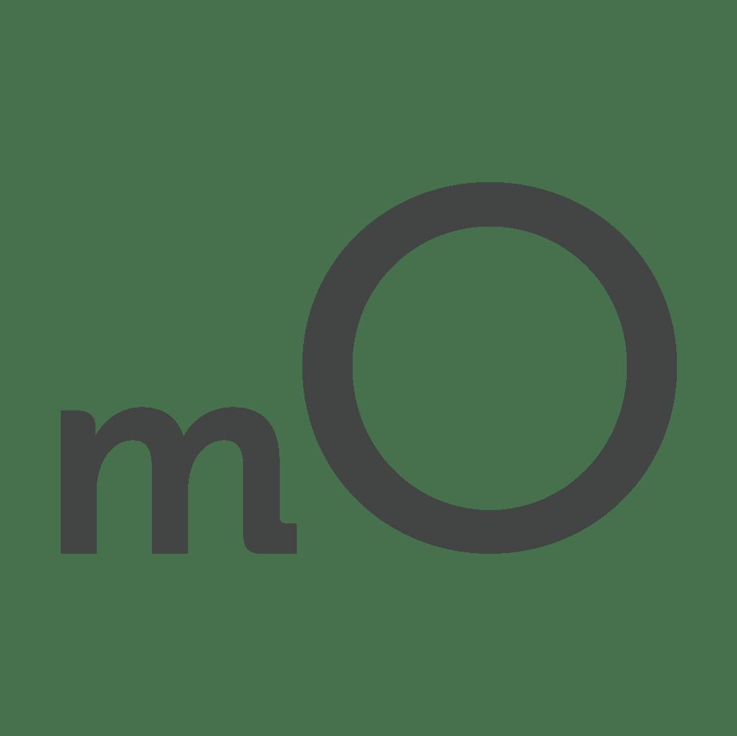 mOintellect